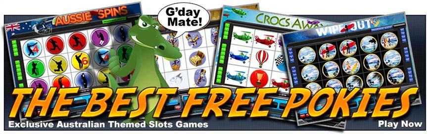 Free java flash casino casino floor maps las vegas