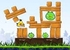 Play new Angry Birds addicting game