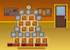 Play Balance Physics addicting game