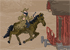 Play Bandit Gunslinger addicting game