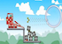 Play Blosics 3 addicting game