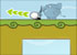 Play new Dumbolf addicting game