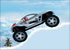Play new Ice Racer addicting game