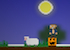 Play Mine Blocks addicting game
