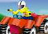 Play Mudbike Racing addicting game
