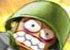 Play new Onslaught addicting game