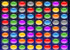 Play new Time Tumble addicting game