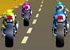 Play Turbo Spirit XT addicting game