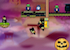 Play Halloween Shooter addicting game