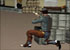 Play Wild Pistol addicting game