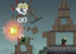 Play Zombie Rumble addicting game