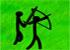 Play Champion Archer addicting game
