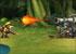 Play Metal Slug 4 addicting game