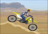 Play Motor Bike addicting game