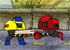 Play Robo Slug addicting game