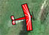 Play Tailspin addicting game