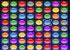 Play Time Tumble addicting game