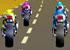Play new Turbo Spirit XT addicting game